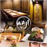 和食居酒屋 WAJIのロゴ