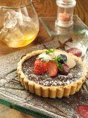 Bon Sweets&Smileのおすすめ料理3