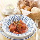 レストラン Tournesolのおすすめ料理2