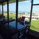 【北谷町を一望!】沖縄一 眺めの良いそば屋さん
