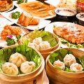 四季の宴 池袋東口店のおすすめ料理1
