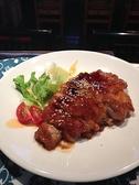 y's家 孝 TAKAのおすすめ料理3