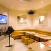 カラオケ マッシュ ピアノ店