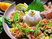 福寿亭本店のおすすめ料理3