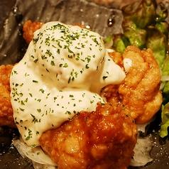 Sport Dining 眩 クララのおすすめ料理1