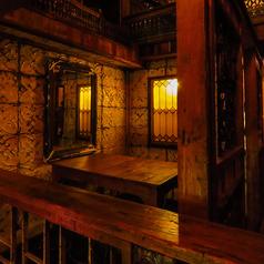 Dandelion Cafe ダンデライオンカフェの特集写真