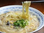 宇都宮餃子館 餃子村本店のおすすめ料理2