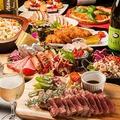 アジアンダイニング&厳選肉バル アジト AZITO 大宮店のおすすめ料理1