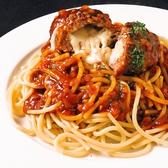 Italian BAR KIMURAYA 品川のおすすめ料理3