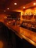 Bar Dionysos バー ディオニソスのおすすめポイント2