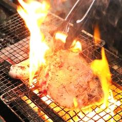 本格炭火酒場 炎虎のおすすめ料理1