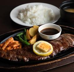 金とき 池田店のおすすめ料理1