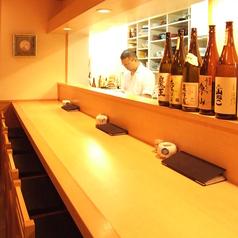 和食 おりの写真
