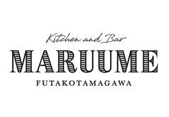 kitchen&bar MARUUME まるうめの写真