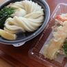 さぬきうどん 寿司 men-juのおすすめポイント1