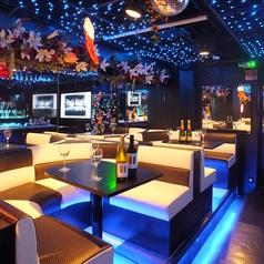 アップスバー Up's Bar