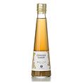 お持帰り商品:【黄金しょうがシロップ926円】香り豊かな高知県産虚空蔵黄金生姜を100%使用したシロップです。
