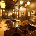 九州うまか 堺東店の雰囲気1