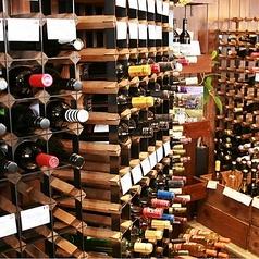袋町ワイン食堂 LE JYAN JYAN ル ジャンジャンの特集写真