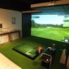 ゴルフゾーン神戸 golf zone kobeのおすすめポイント3