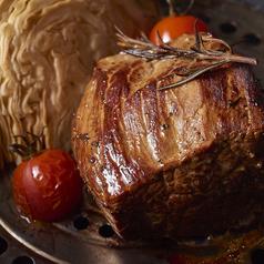 1.まずは燻製するお肉を選ぶ!(牛肉・鶏肉・豚肉・馬肉)