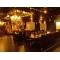 Dining Bar TRON (ダイニング バー トロン)