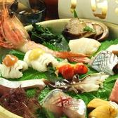 旬菜旬魚 孝しのおすすめ料理2