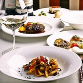 リストランテ リナッシェレ ドウジマのおすすめ料理3