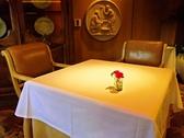 創作フレンチレストラン シャフォンテの雰囲気3