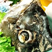 旬菜旬魚 孝しのおすすめ料理3