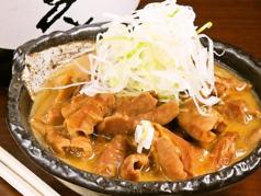 大国ホルモン 北千住駅東口店のおすすめ料理1