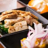 きらり 渋谷本店のおすすめ料理3