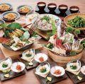 庄や 北浦和西口店のおすすめ料理1