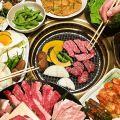 籠屋八兵衛 岡山京山店のおすすめ料理1