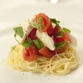 ヴィノヒラタのおすすめ料理3