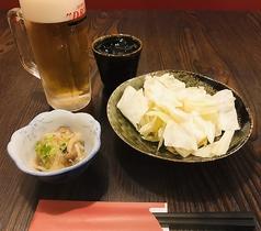 炭火焼 博多うまかもん ともちゃんのおすすめ料理1