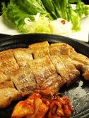 ファンタイム 札幌のおすすめ料理3