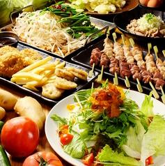 おいとこ 錦糸町南口店のおすすめ料理1