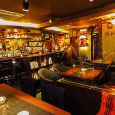 サカエバー sakae barの雰囲気1