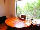 杏カフェ アンズカフェの雰囲気2