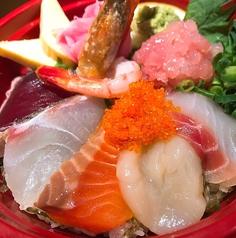 浜焼太郎 宇宿店のおすすめ料理1