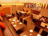 BAR MOON ごはん,レストラン,居酒屋,グルメスポットのグルメ