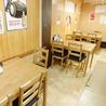 ハイボール酒場ひな 東武練馬店のおすすめポイント2