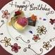 記念日や誕生日など、お祝い事のお手伝い致します!