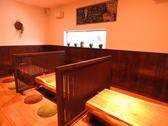 杏カフェ アンズカフェの雰囲気3