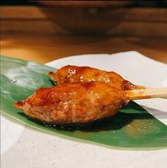 和牛Grills&Bar Tukune.coのおすすめ料理1