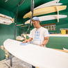 toitoitoi.cafe&surfのおすすめポイント2