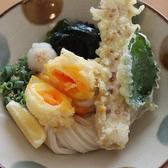 さぬきうどん 寿司 men-juのおすすめ料理2