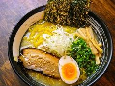 麺や 鶏恵 沼ノ端店