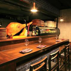GRILL&JAPAN WINE 神保町style 3号店の雰囲気1